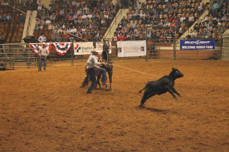 2013-SLE-Rodeo-017
