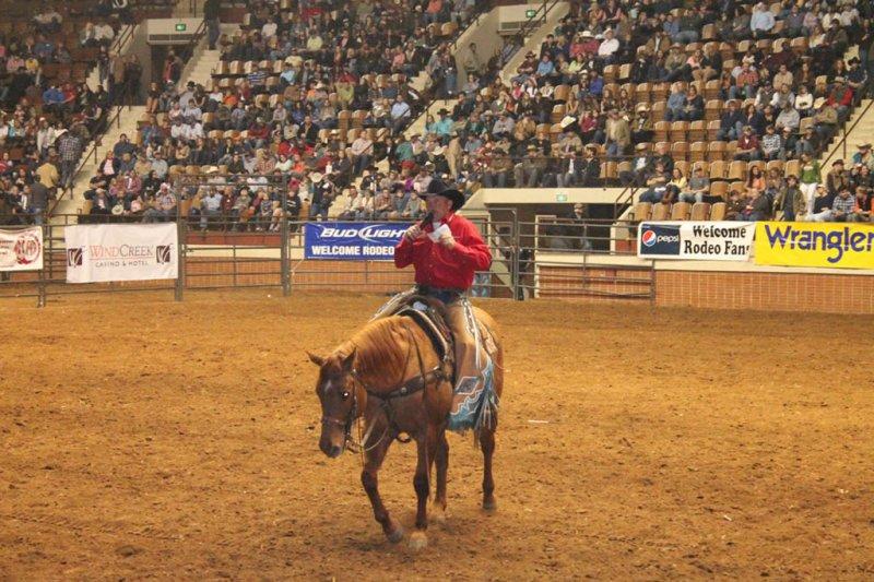 2013-SLE-Rodeo-021