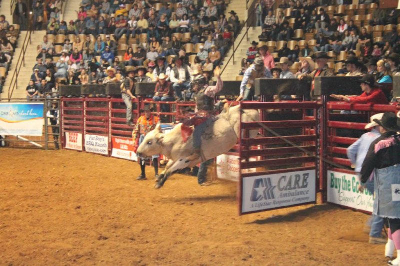 2013-SLE-Rodeo-024