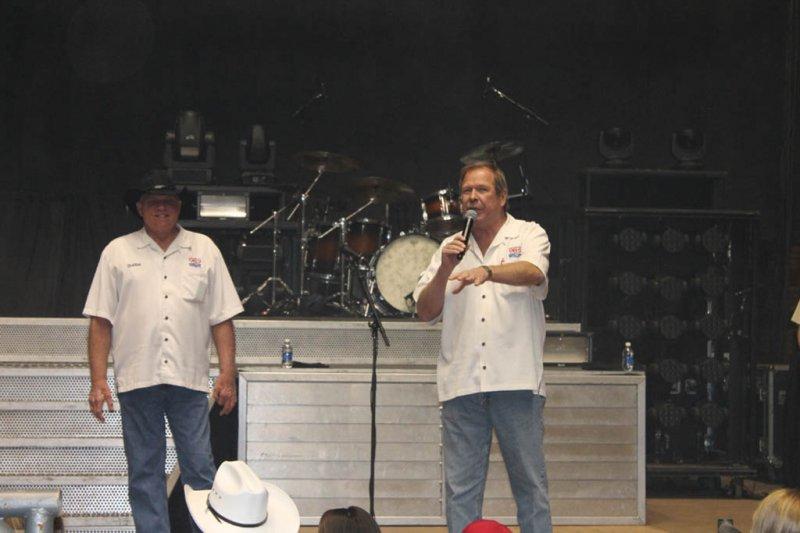 2013-SLE-Rodeo-028