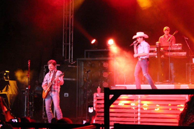 2013-SLE-Rodeo-031