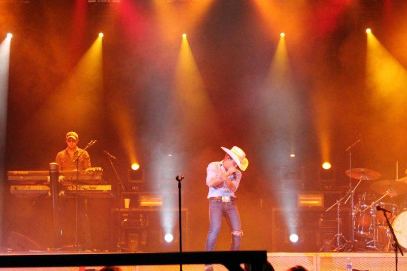 2013-SLE-Rodeo-032