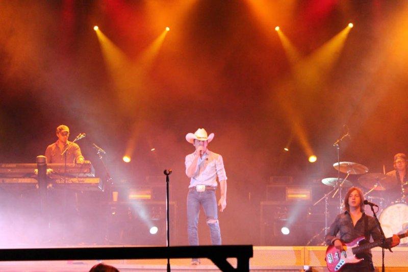 2013-SLE-Rodeo-033