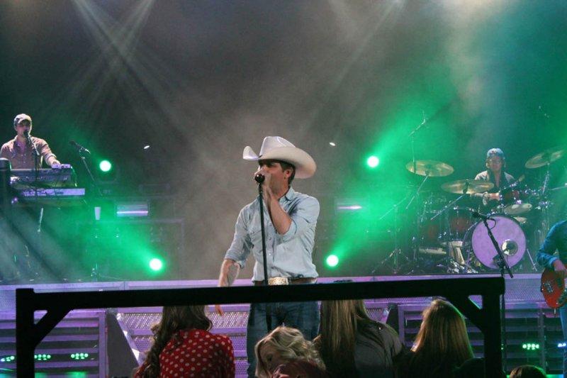 2013-SLE-Rodeo-036