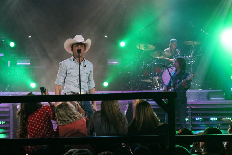 2013-SLE-Rodeo-037