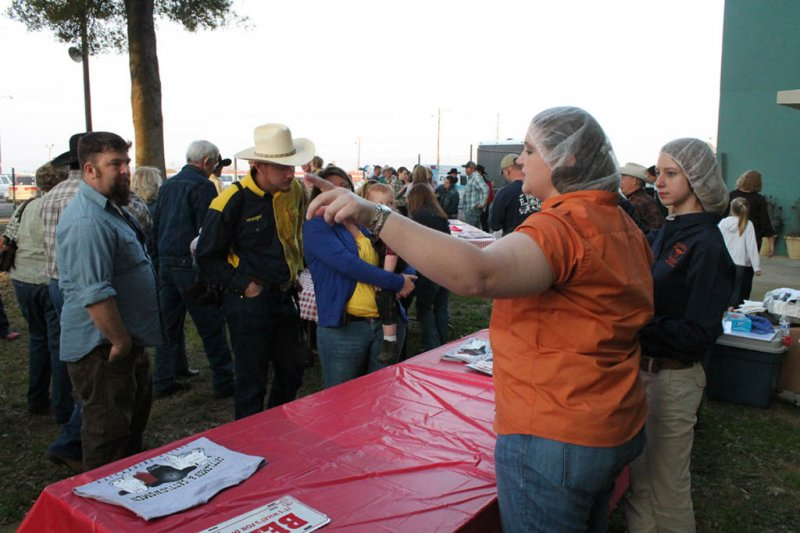 2013-SLE-Rodeo-046