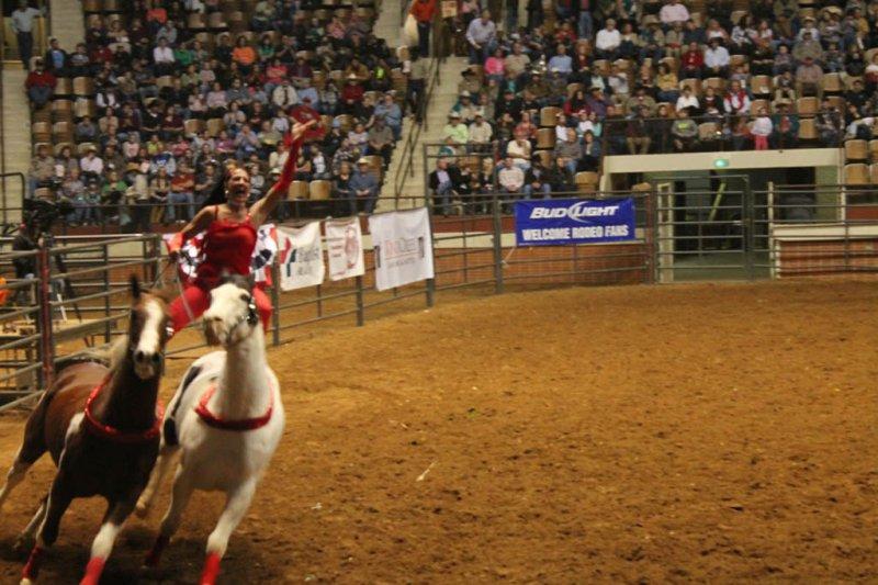 2013-SLE-Rodeo-070