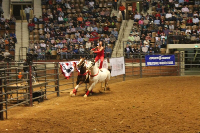 2013-SLE-Rodeo-072