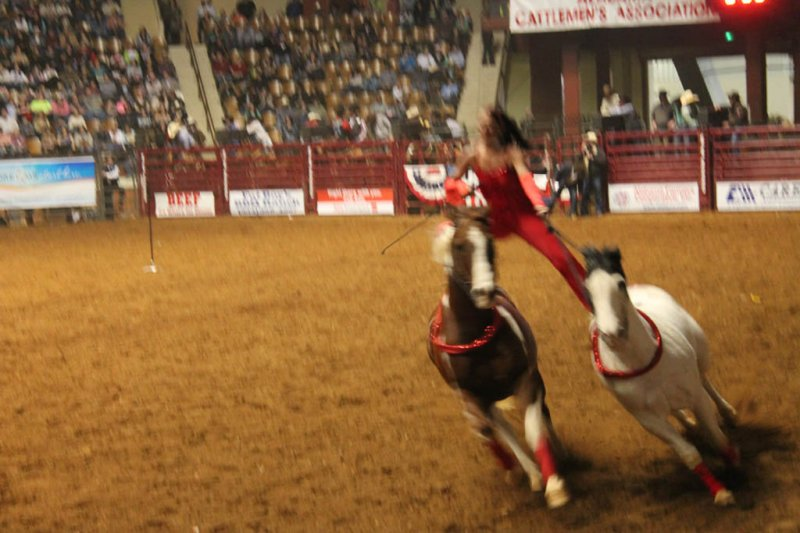 2013-SLE-Rodeo-073