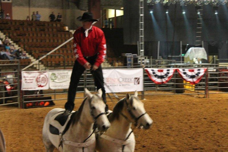 2013-SLE-Rodeo-075