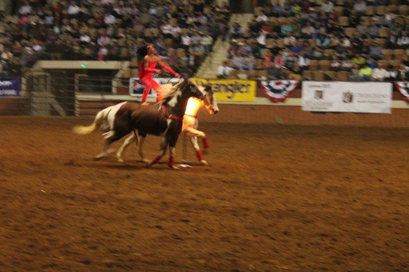 2013-SLE-Rodeo-076
