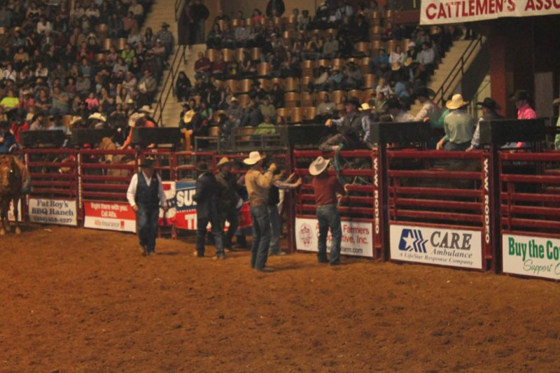 2013-SLE-Rodeo-079