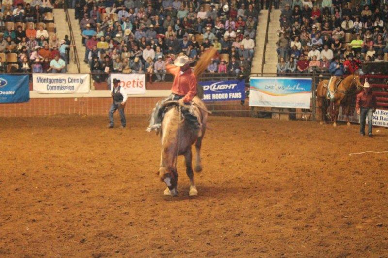 2013-SLE-Rodeo-082