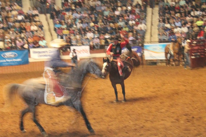 2013-SLE-Rodeo-083