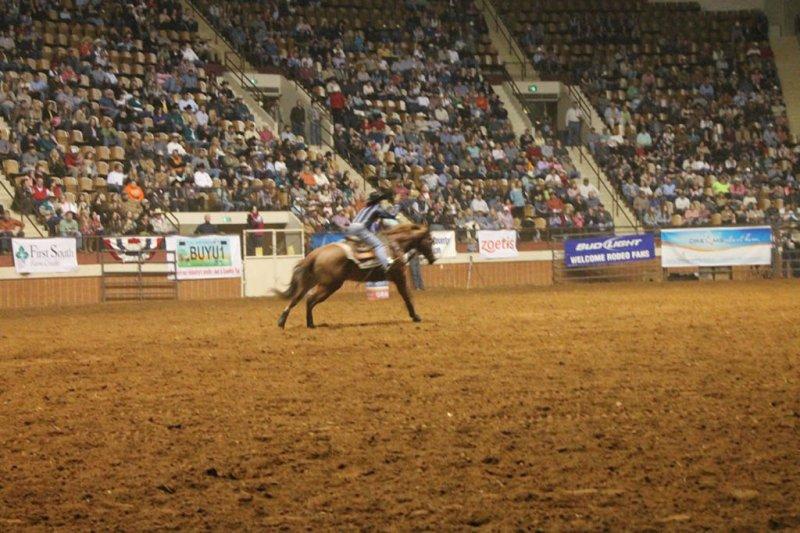 2013-SLE-Rodeo-085