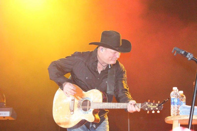 2013-SLE-Rodeo-097