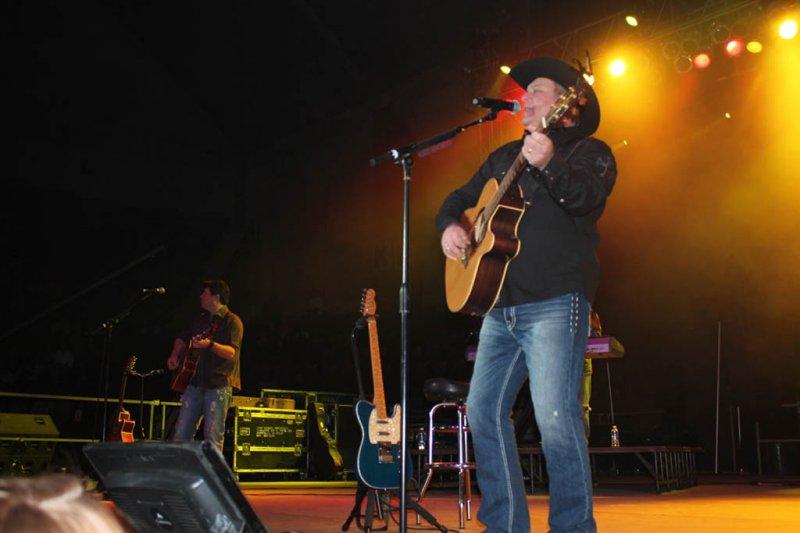 2013-SLE-Rodeo-106