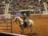 2013-SLE-Rodeo-015