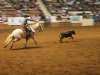 2013-SLE-Rodeo-016