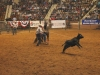 2013-SLE-Rodeo-017