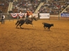 2013-SLE-Rodeo-018