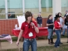 2013-SLE-Rodeo-062