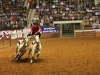 2013-SLE-Rodeo-071