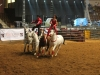 2013-SLE-Rodeo-074
