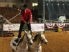 2013-SLE-Rodeo-075