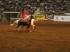 2013-SLE-Rodeo-076