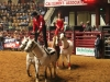 2013-SLE-Rodeo-077