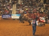2013-SLE-Rodeo-080