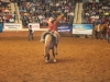 2013-SLE-Rodeo-082