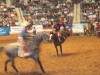 2013-SLE-Rodeo-083