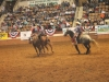 2013-SLE-Rodeo-084