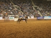 2013-SLE-Rodeo-085