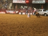 2013-SLE-Rodeo-087