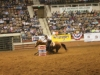 2013-SLE-Rodeo-089
