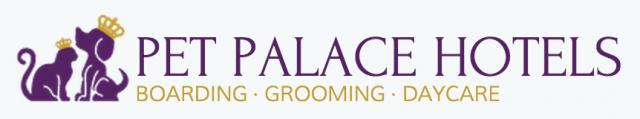 pet-palace-hotels-logo