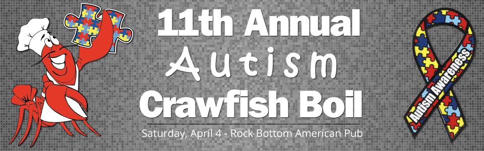 11th-annual-crawfish-boil
