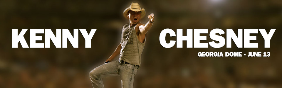kenny-chesney-georgia-dome