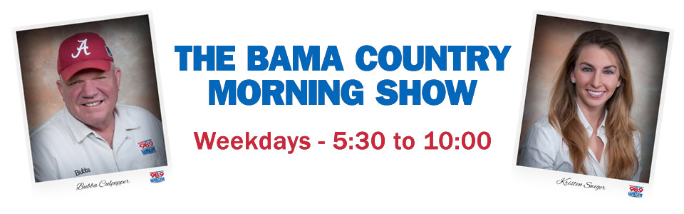 bama-country-morning-show