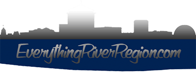 Everything River Region