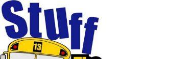 stuff-the-bus-logo