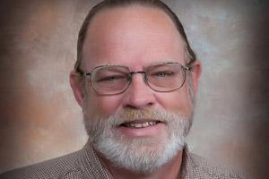 Jeff Blake